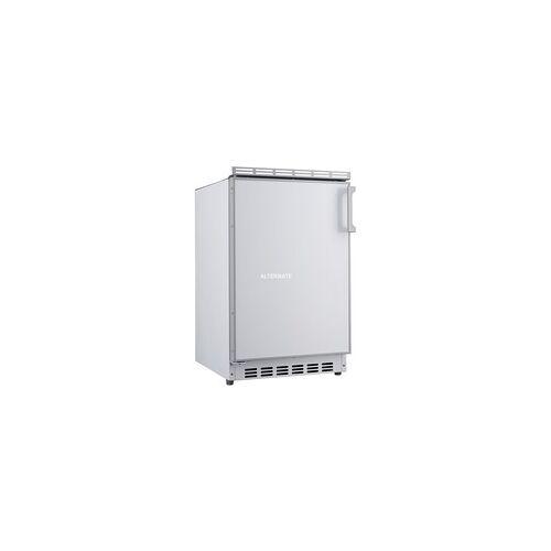 Respekta UKS 110 A+, Kühlschrank