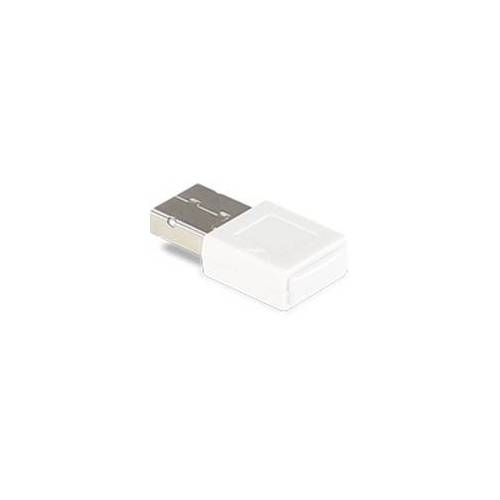 Acer WirelessProjection Kit UWA3, WLAN-Adapter