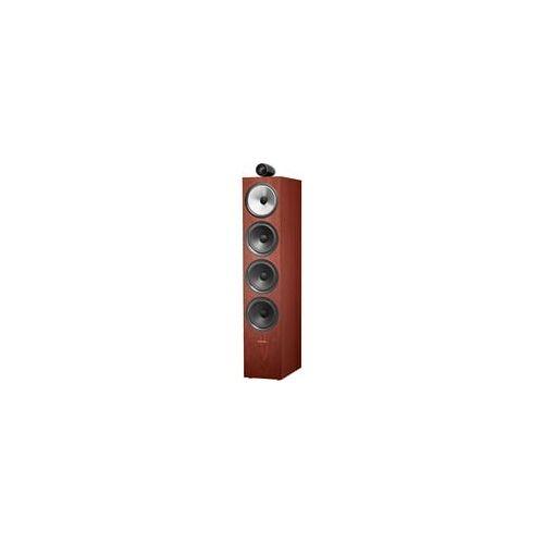 Bowers & Wilkins 702 S2 , Lautsprecher