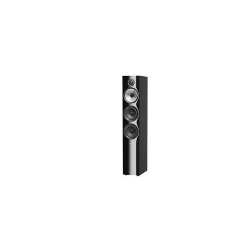 Bowers & Wilkins 704 S2, Lautsprecher