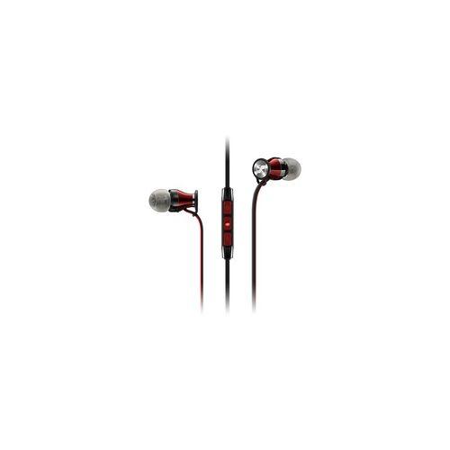 Sennheiser MOMENTUM 2 In-Ear für Android, Headset