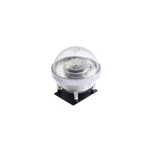 Alphacool Eisball mit Digital RGB, Pumpe