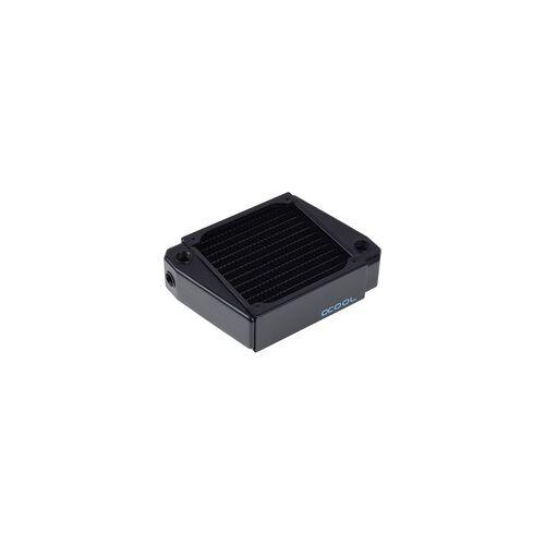 Alphacool NexXxos XT45 120mm XFlow, Radiator