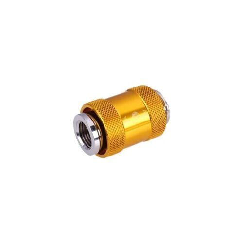 Bykski B-HP-DV-GD Entleerungsventil G1/4