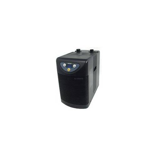 Hailea Durchlaufkühler Ultra Titan 200, Radiator