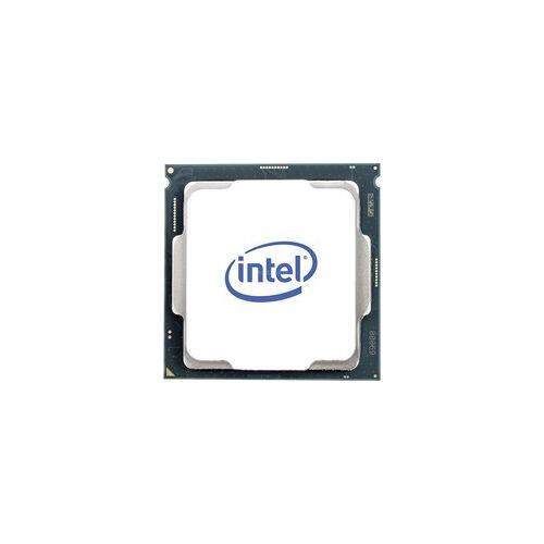 Intel® Xeon® E-2124, Prozessor