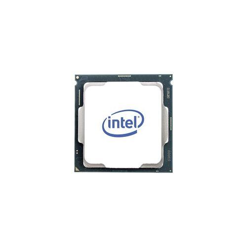 Intel® Xeon® E-2134, Prozessor