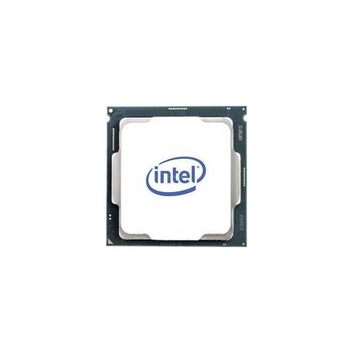 Intel® Xeon® E-2136, Prozessor