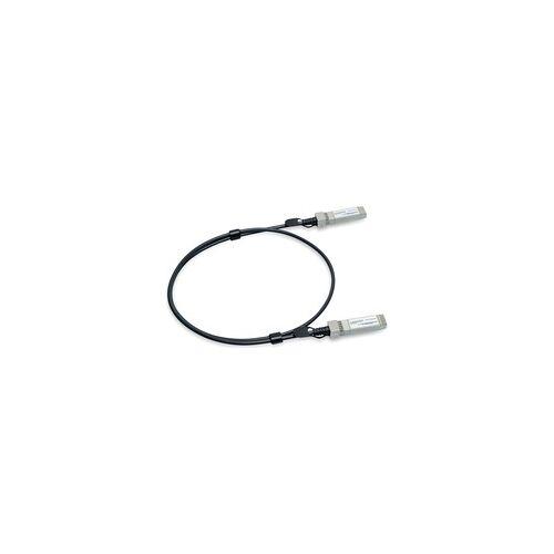 Lancom SFP-DAC10 1m, Kabel