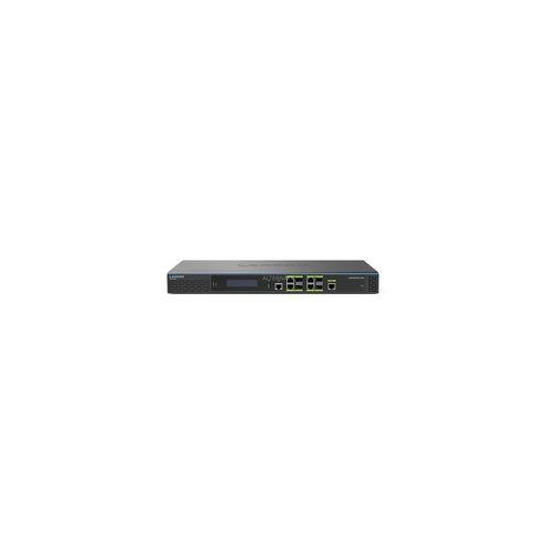 Lancom WLC-1000, WLAN-Controller