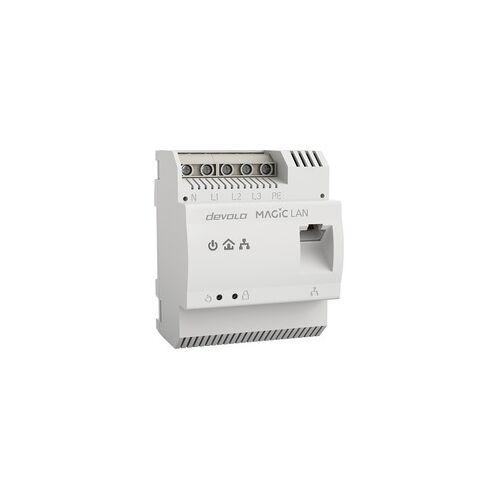 Devolo Magic 2 LAN DINrail, Powerline