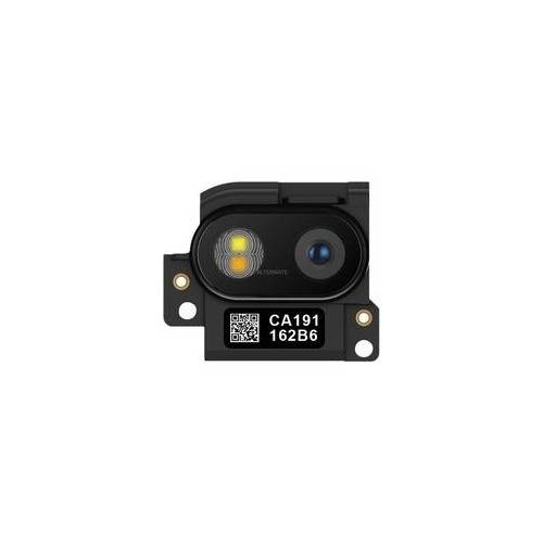 Fairphone 3 Kamera, Kameramodul
