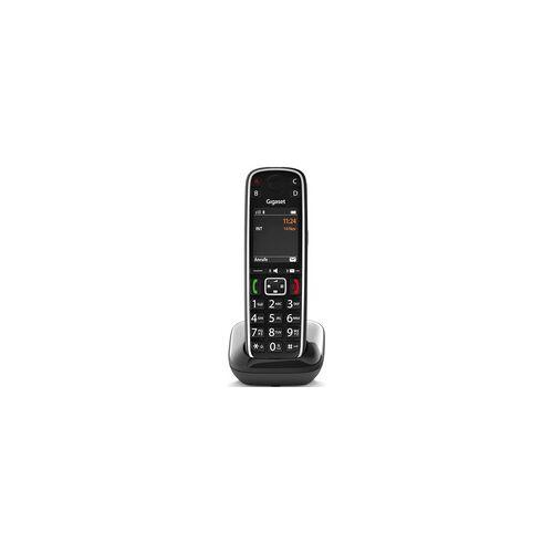 Gigaset E720, analoges Telefon