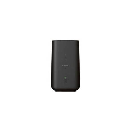 Telekom Speedport Pro, Router