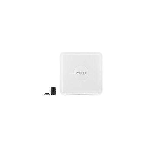 Zyxel LTE7460-M608 V3, Router