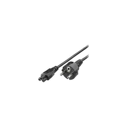 Fujitsu Netzleitung dreiadrig (EU), Kabel