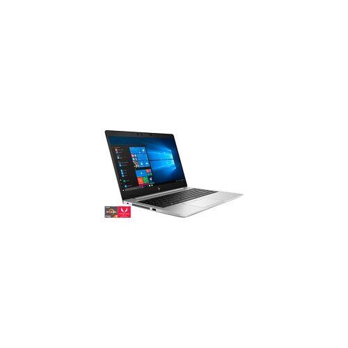 HP EliteBook 745 G6 (9FT57EA), Notebook