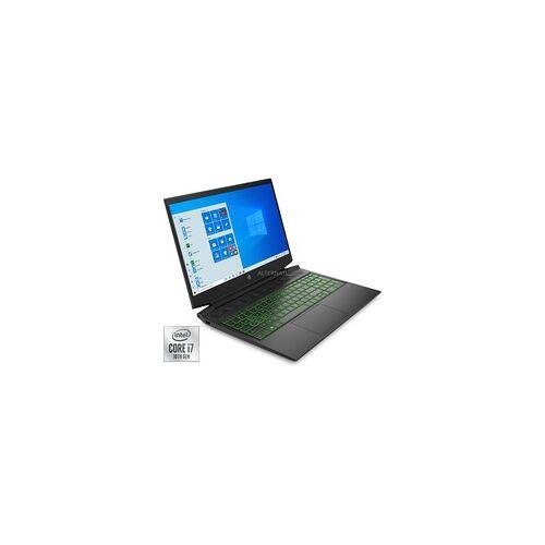 HP Pavilion Gaming 16-a0269ng, Gaming-Notebook