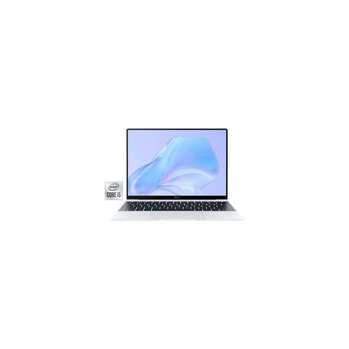 Huawei MateBook X, Notebook