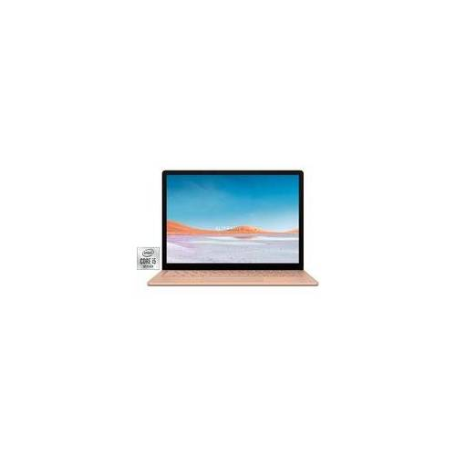 Microsoft Surface Laptop 3 Consumer, Notebook