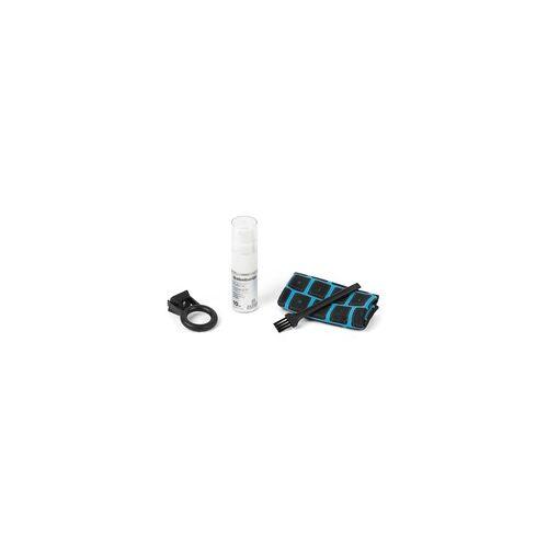 SteelSeries Mechanical Keyboard Cleaning Kit, Reinigungsmittel