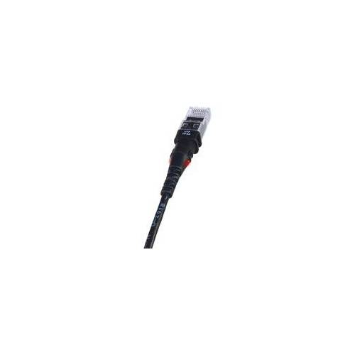 Patchsee Patchkabel TP-6A-U/8