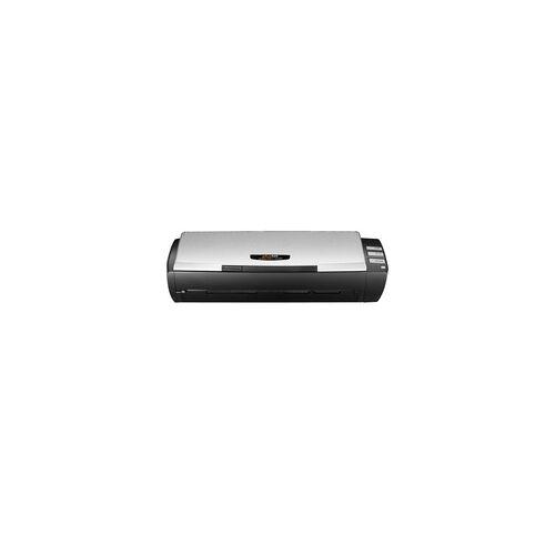 Plustek MobileOffice AD480, Einzugsscanner