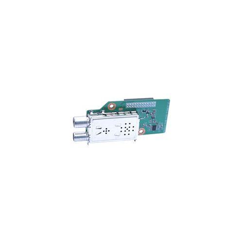 GigaBlue DVB-C/T2 Tuner