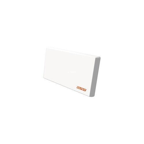 Selfsat H22D, Sat-Anlage