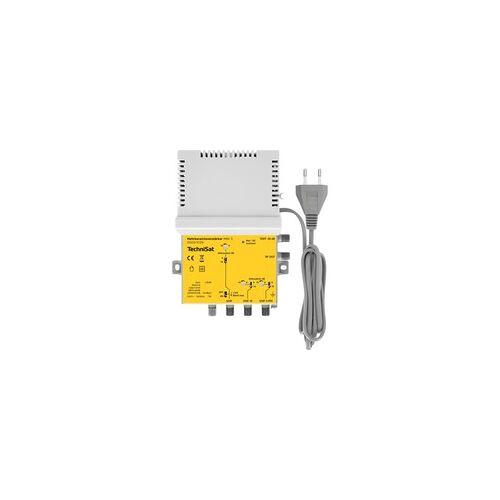 Technisat Mehrbereichsverstärker MBV 5