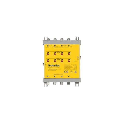 Technisat Zwischenverstärker 4Z-WB