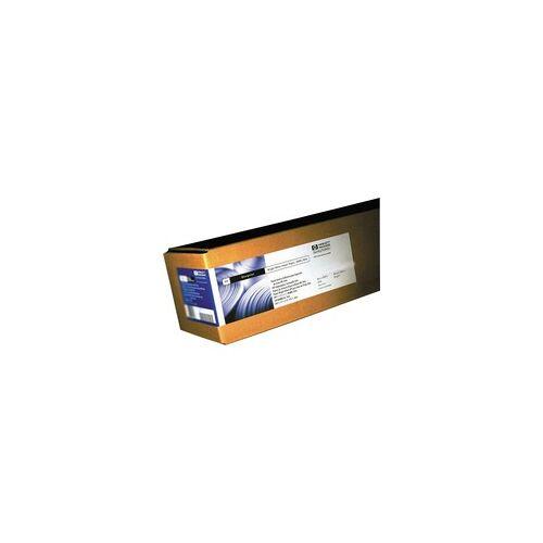 HP Gestrichenes Papier C6019B