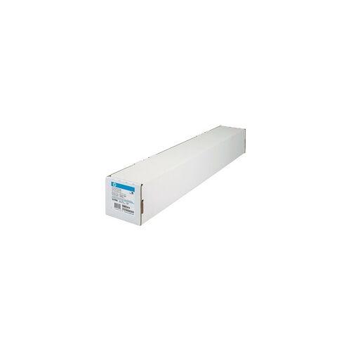 HP Inkjet-Papier - 1.067 mm x 45,7 Meter (Q1398A)