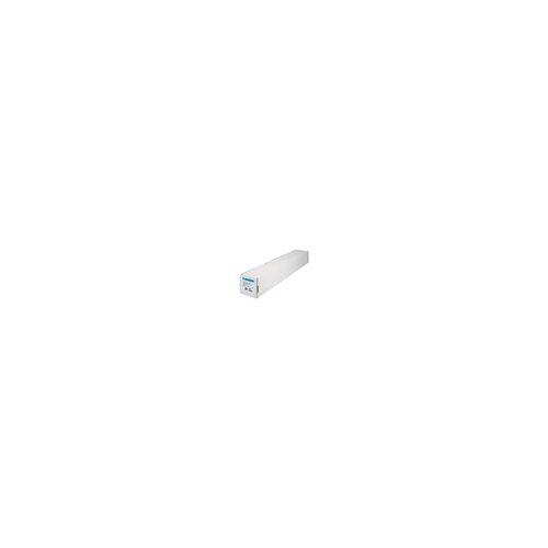 HP Papierrolle A0 C6030c, Fotopapier