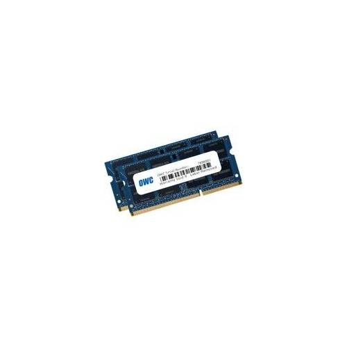 OWC SO-DIMM 16 GB DDR3L-1600 DR Kit, Arbeitsspeicher
