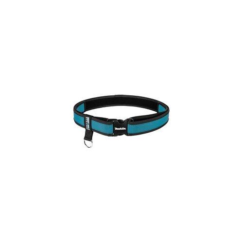 Makita Schnellverschlussgürtel E-05337, Werkzeuggürtel