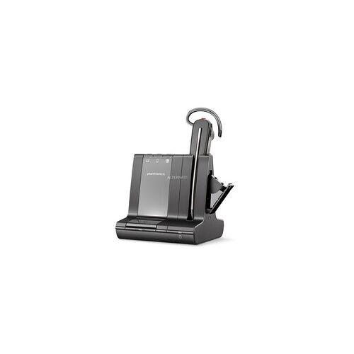 Plantronics Savi 8245-M UC, Headset