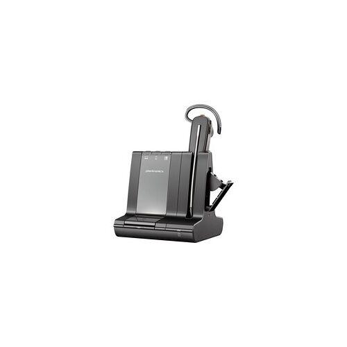 Plantronics Savi 8245-M, Headset