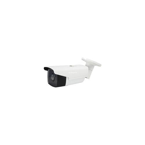 LevelOne FCS-5092 Fixed Outdoor Network Camera, Netzwerkkamera