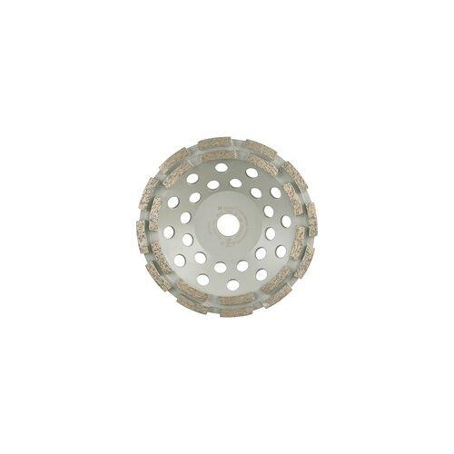 Bosch Diamant-Topfscheibe Best for Concrete, Ø 180mm, Schleifscheibe