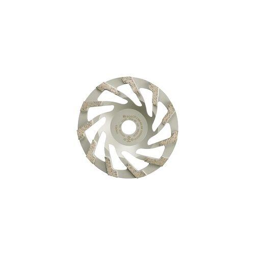 Bosch Diamant-Topfscheibe Best for Concrete, Ø 150mm, Schleifscheibe