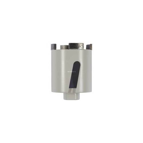 Bosch Best for Universal Diamant-Steckdosen-Bohrkrone, Ø 68mm, Bohrer