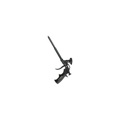 Fischer Metallpistole PUPM 4 BLACK, Sprühpistole