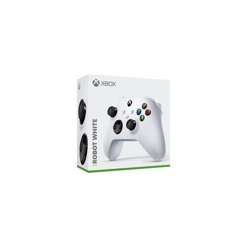 Microsoft Xbox Wireless Controller, Gamepad