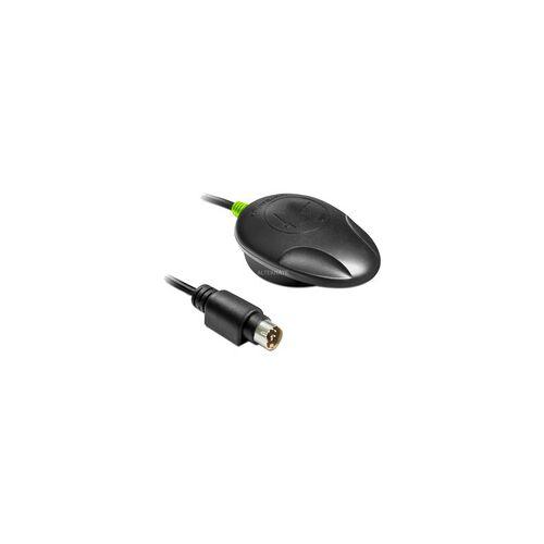 Navilock NL-603P, GPS-Empfänger