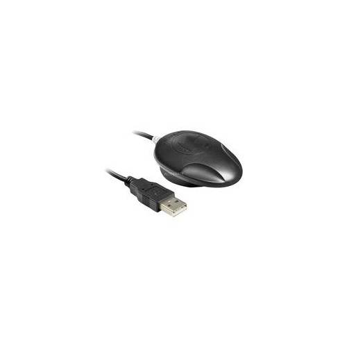 Navilock NL-8012U USB GPS-Empfänger