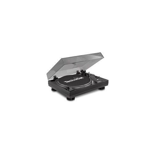 Technisat TECHNIPLAYER LP300, Plattenspieler
