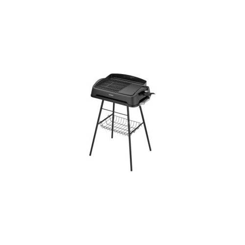 Cloer OUTDOOR-BARBECUE-GRILL 6750, Elektrogrill