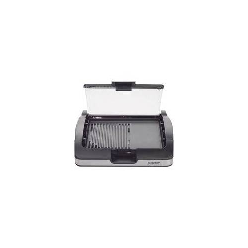 Cloer OUTDOOR-BARBECUE-GRILL 6725, Elektrogrill
