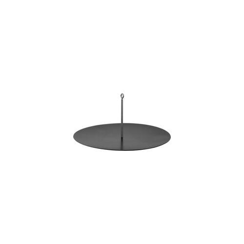 Petromax Hänge-Feuerschale h-fs56, für Dreibein, Feuerstelle